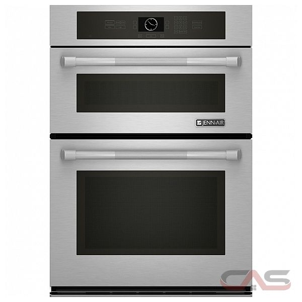 Jenn Air Jmw2430wp Wall Oven Canada Best Price Reviews