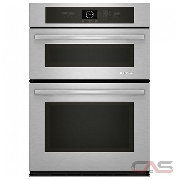 Jmw2430ws Jenn Air Wall Oven Canada Best Price Reviews