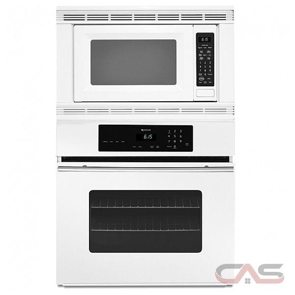 Jmw8330daw Jenn Air Wall Oven Canada Best Price Reviews