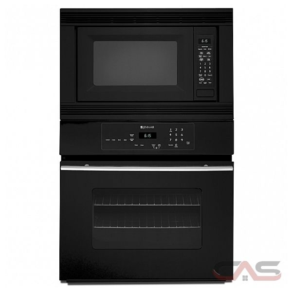 Jenn Air Jmw9330dab Wall Oven Canada Best Price Reviews
