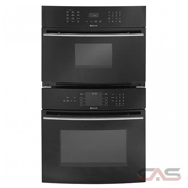 Jenn Air Jmw9527dab Wall Oven Canada Best Price Reviews
