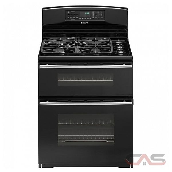 Jenn Air Jdr8895aab Range Canada Best Price Reviews And