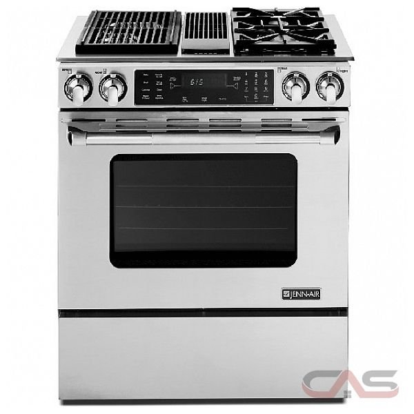 Jds9865bdp Jenn Air Range Canada Best Price Reviews And