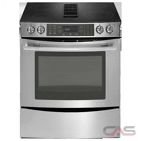 Jenn Air Jes9900ccs Range Canada Best Price Reviews And