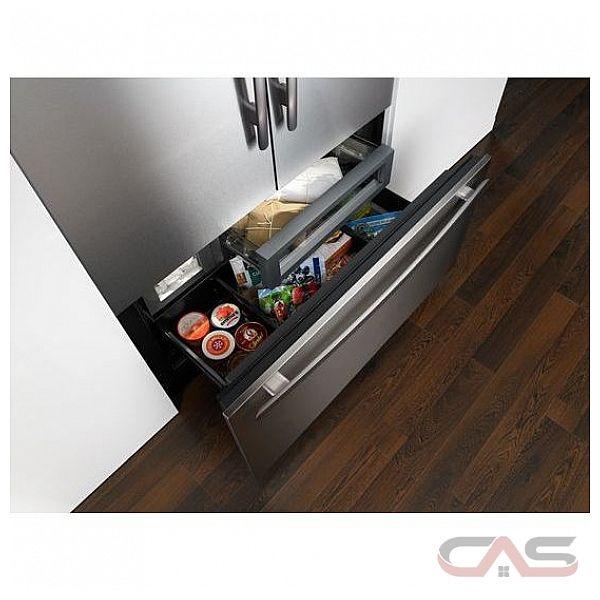 Jf42nxfxde Jenn Air Refrigerator Canada Best Price