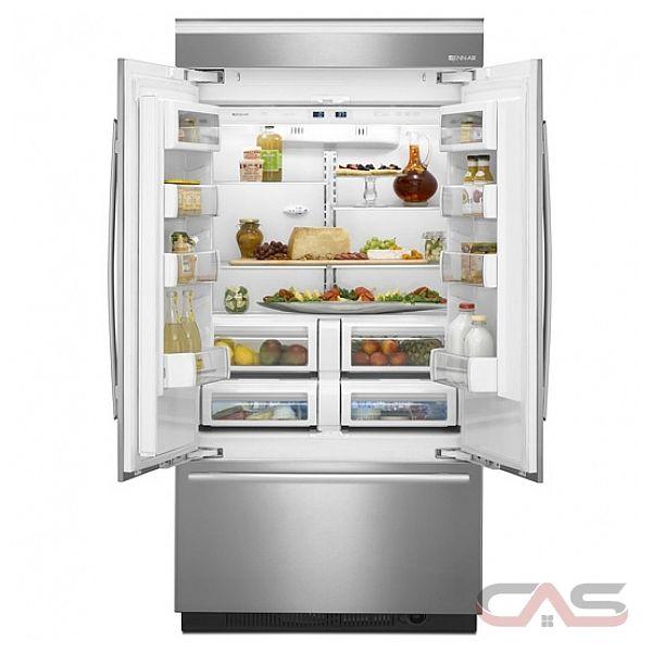 Jf42nxfxdw Jenn Air Refrigerator Canada Best Price