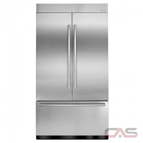 jf42nxfxdw jenn-air refrigerator canada - best price  reviews and specs