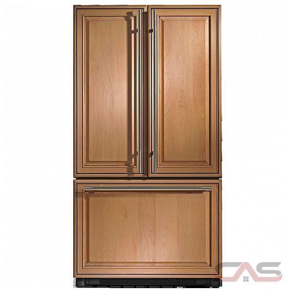 Jfc2089htb Jenn Air Refrigerator Canada Best Price