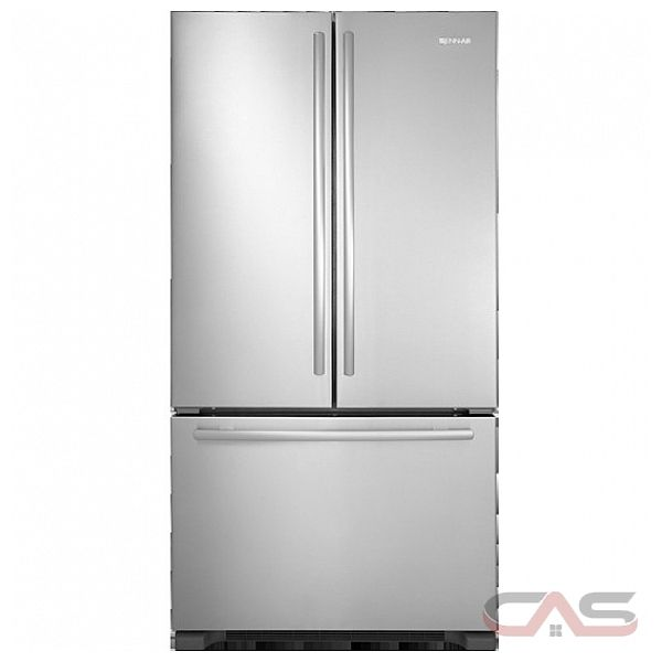 Counter Depth Refrigerators Stainless Steel Jenn-Air JFC2290VEM Refrigerator Canada - Save $468.00 ...