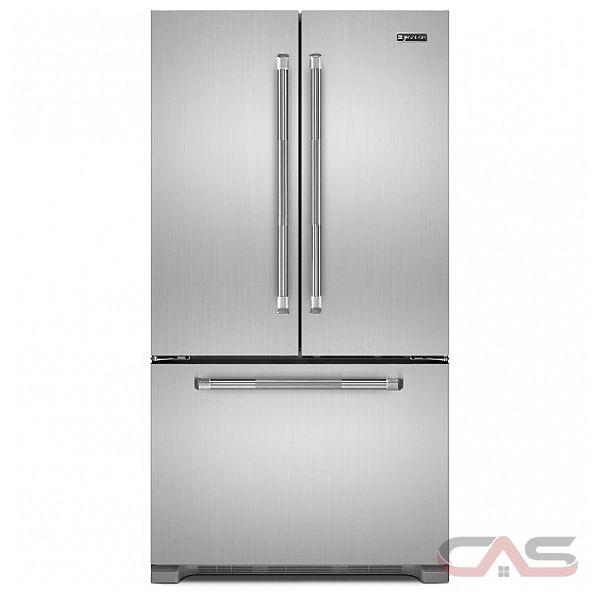 Jfc2290vep Jenn Air Refrigerator Canada Best Price