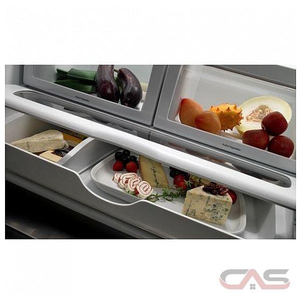 Jfc2290vpf Jenn Air Refrigerator Canada Best Price
