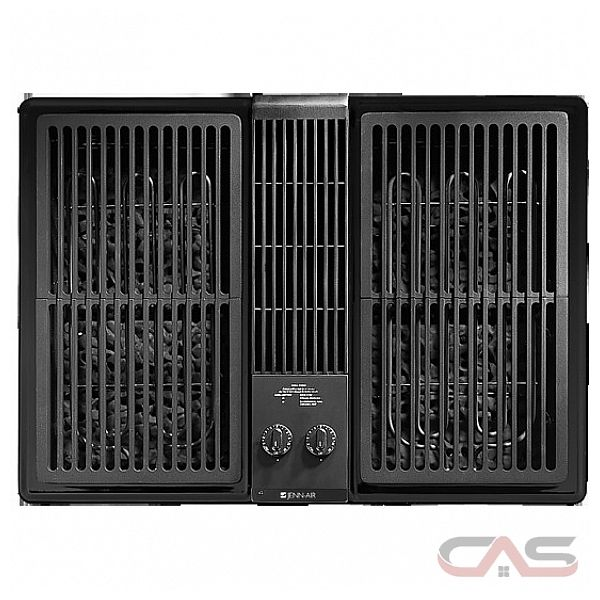 Jed7430aab Jenn Air Cooktop Canada Best Price Reviews