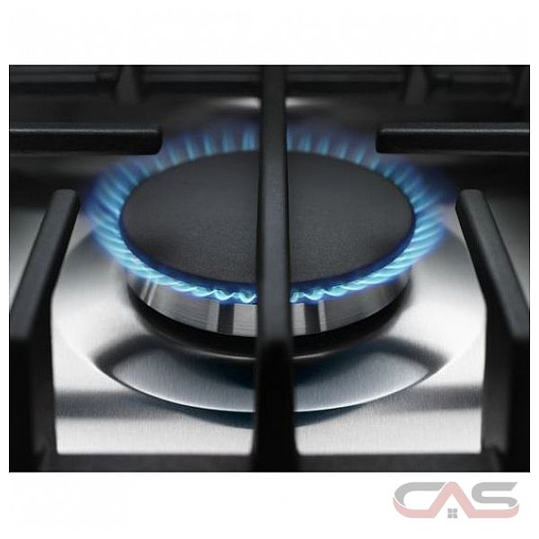 jgc7636bs jenn-air cooktop canada - best price  reviews and specs