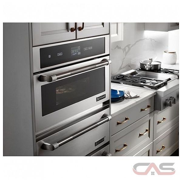 Pro Style Cooktops ~ Jenn air pro style jgcp wp cooktop canada best price