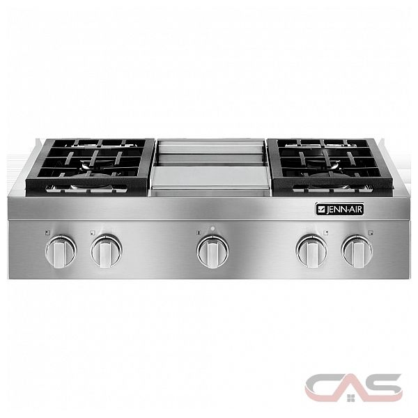 glen cooktop 2 burner