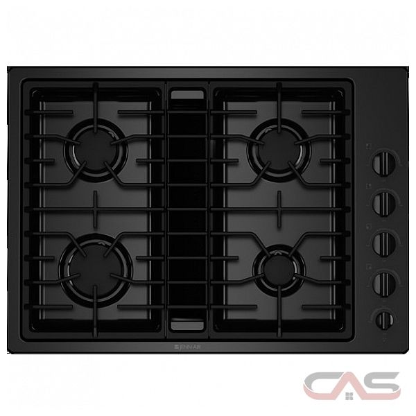 Jenn Air Jgd3430wb Cooktop Canada Best Price Reviews