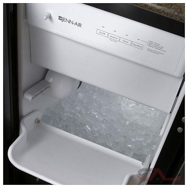 Jenn-Air JIM158XXCX Refrigerator Canada - Best Price