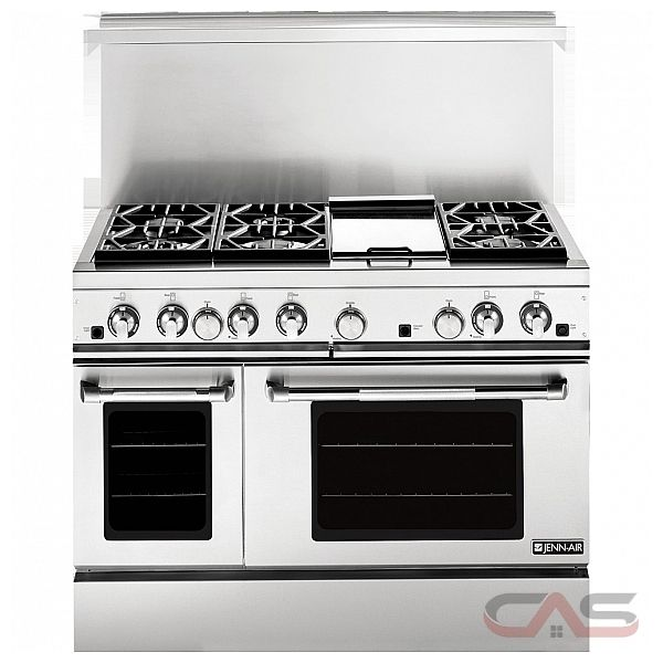 Prg4810np Jenn Air Range Canada Best Price Reviews And