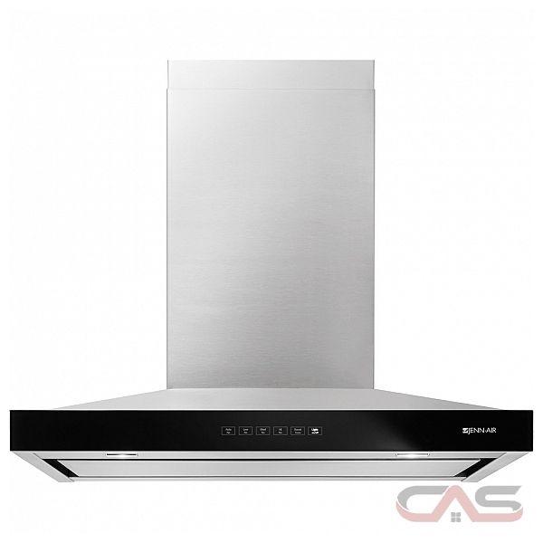 jenn air jxw8530ds hood 30 exterior width chimney accepts both led 600 cfm dishwasher. Black Bedroom Furniture Sets. Home Design Ideas