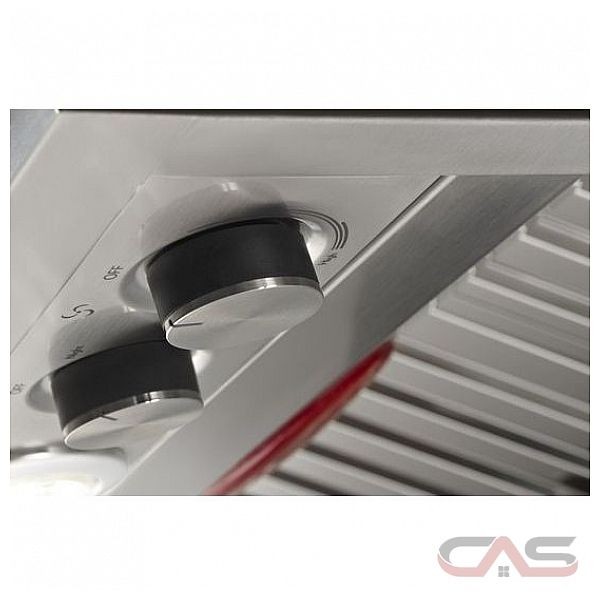Jenn Air Jxw9048wp Canadian Appliance
