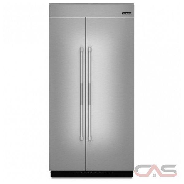 jpk42snxeps jenn-air refrigeration accessory canada - best price  reviews and specs