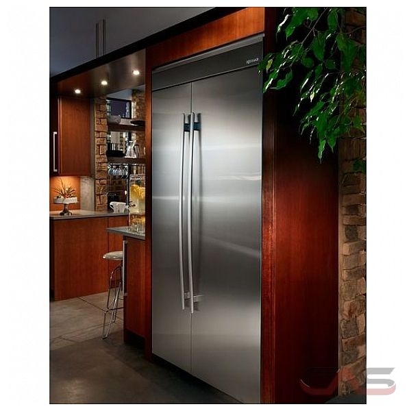 Js42nxfxde Jenn Air Refrigerator Canada Best Price