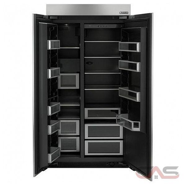 Jenn Air Js42nxfxde Refrigerator Canada Best Price