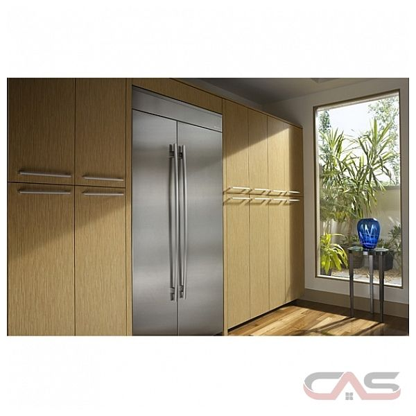 Js42nxfxdw Jenn Air Refrigerator Canada Best Price