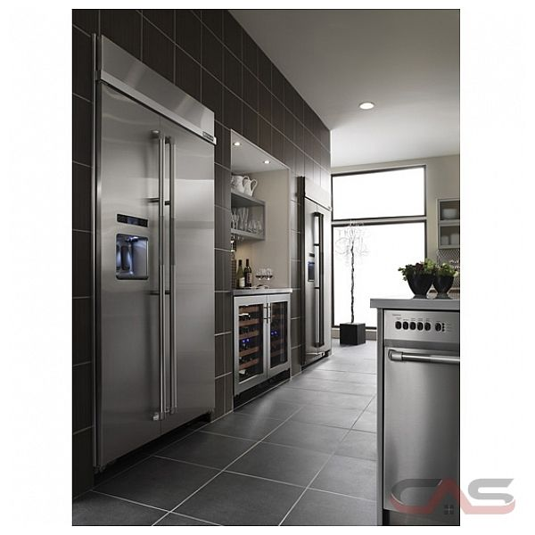 Js42ppdudb Jenn Air Refrigerator Canada Best Price