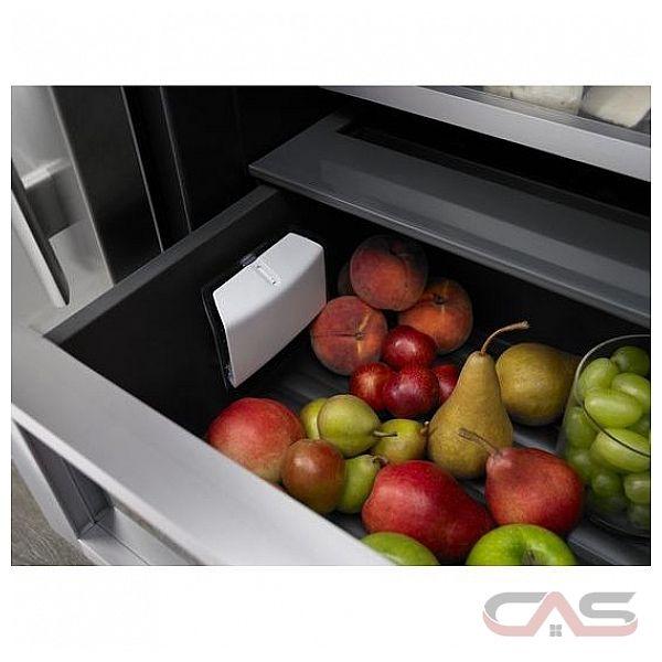 Js42ssdude Jenn Air Refrigerator Canada Best Price