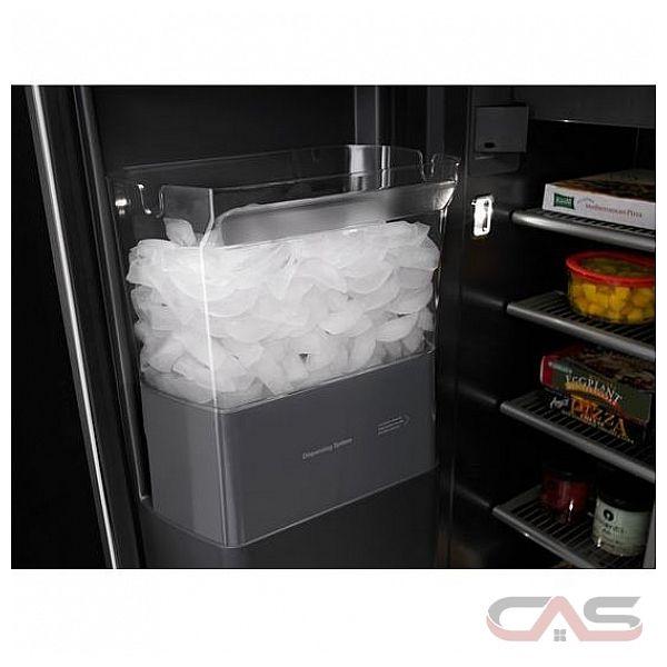 Jenn Air Js42ssdude Refrigerator Canada Best Price