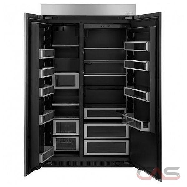 Js48nxfxde Jenn Air Refrigerator Canada Best Price