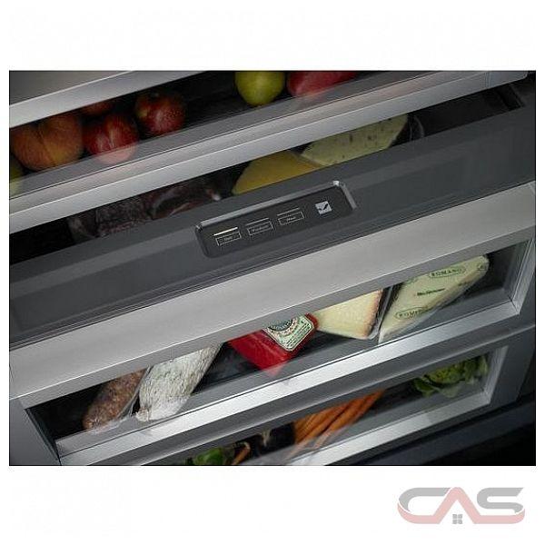 Jenn Air Js48nxfxde Refrigerator Canada Best Price