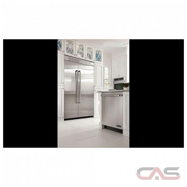 Jenn Air Js48nxfxdw Canadian Appliance