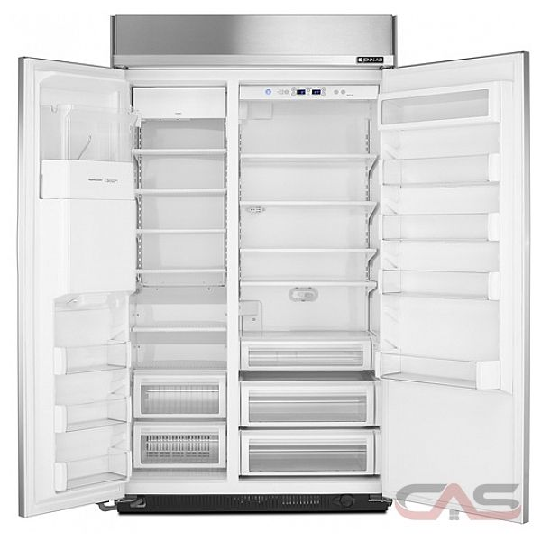Jenn Air Js48ppdudb Refrigerator Canada Best Price