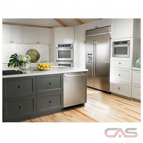 Js48ssdude Jenn Air Refrigerator Canada Best Price