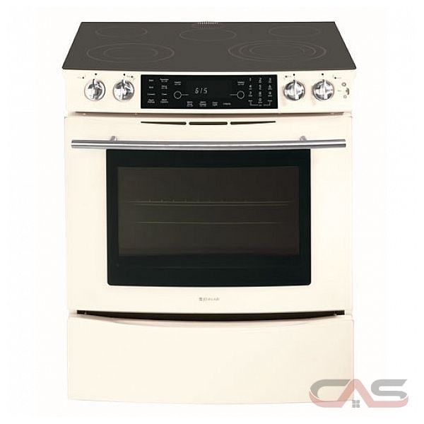 Jes8850baq Jenn Air Range Canada Best Price Reviews And