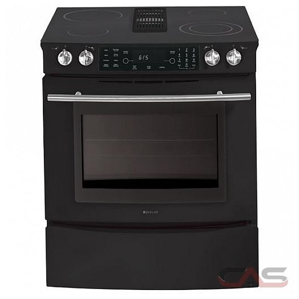 Jenn Air Jes9800bab Range Canada Best Price Reviews And