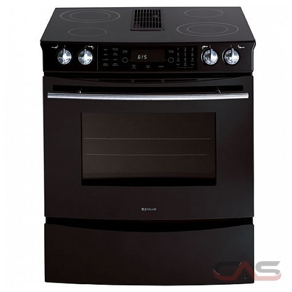 Jes9900bcb Jenn Air Range Canada Best Price Reviews And