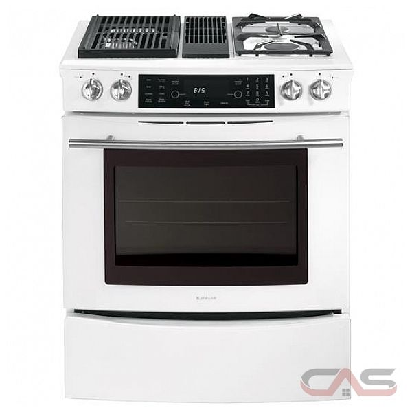 Jds9860bdw Jenn Air Range Canada Best Price Reviews And