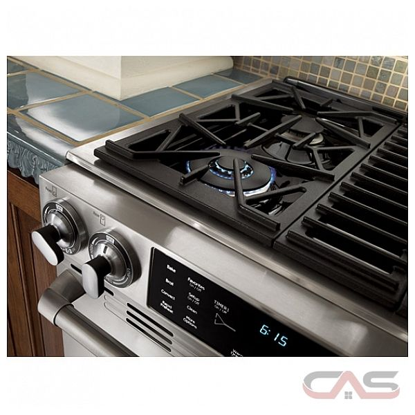 Jenn Air Jgs8860bdp Range Canada Best Price Reviews And