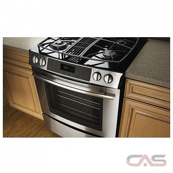 Jenn Air Jgs9900cdb Range Canada Best Price Reviews And