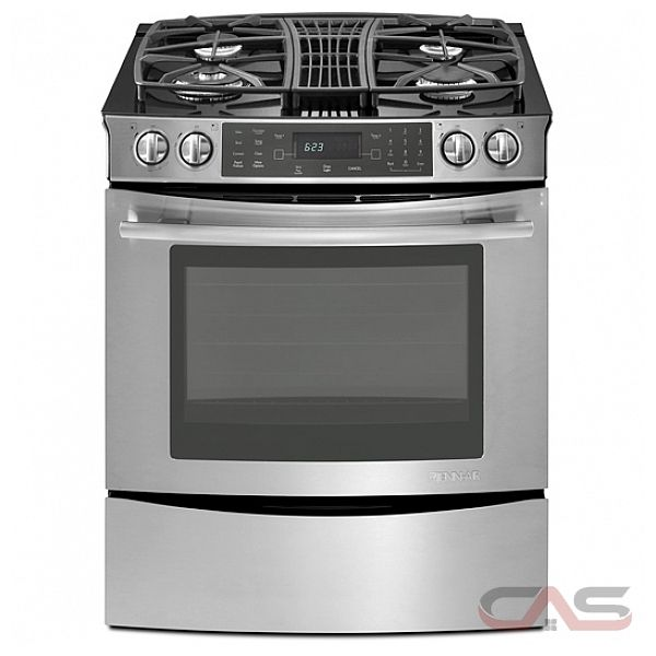 Jenn Air Jgs9900cds Range Canada Best Price Reviews And