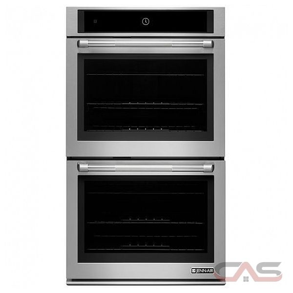 Jenn Air Pro Style Jjw2830dp Wall Oven Canada Best Price