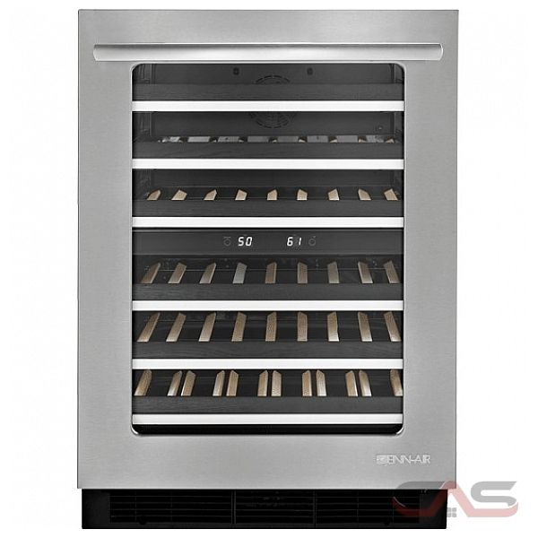 Juw24flars Jenn Air Refrigerator Canada Best Price