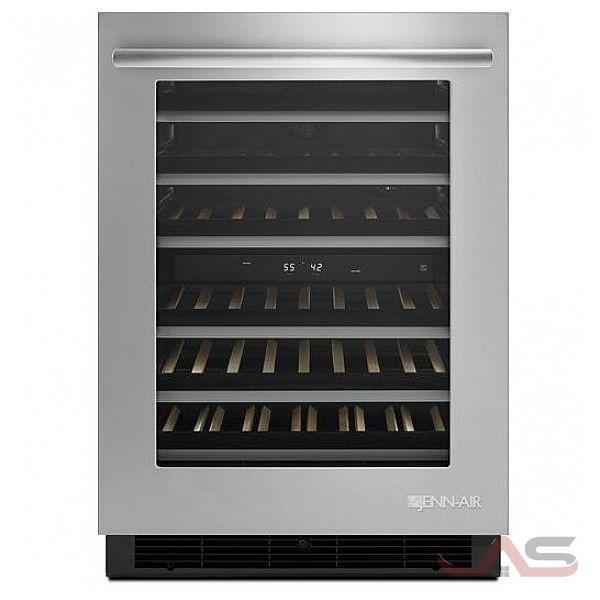 Jenn Air Juw24frers Refrigerator Canada Best Price