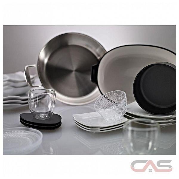 Kitchenaid Dishwasher Kdfe104dss: KitchenAid KDFE104DSS Dishwasher Canada