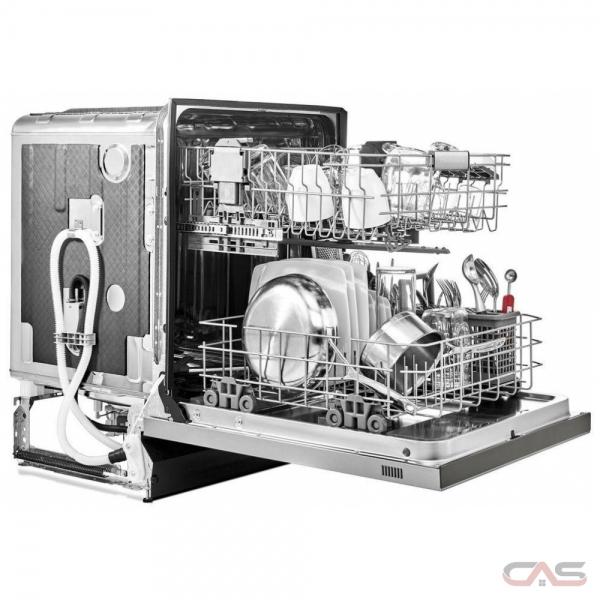 Kdfe104hps Kitchenaid Dishwasher Canada Sale Best Price Reviews And Specs Toronto Ottawa Montreal Vancouver Calgary