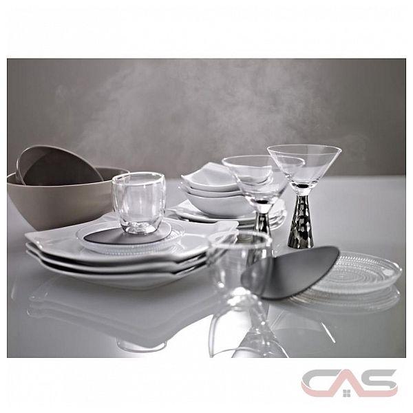 Kitchenaid Dishwasher Kdfe104dss: KitchenAid KDHE704DSS Dishwasher Canada