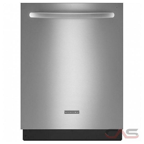 Wonderful KitchenAid Dishwasher Models 600 x 600 · 23 kB · jpeg